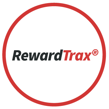 REWARDTRAX®